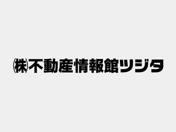 クレオタウン平須2