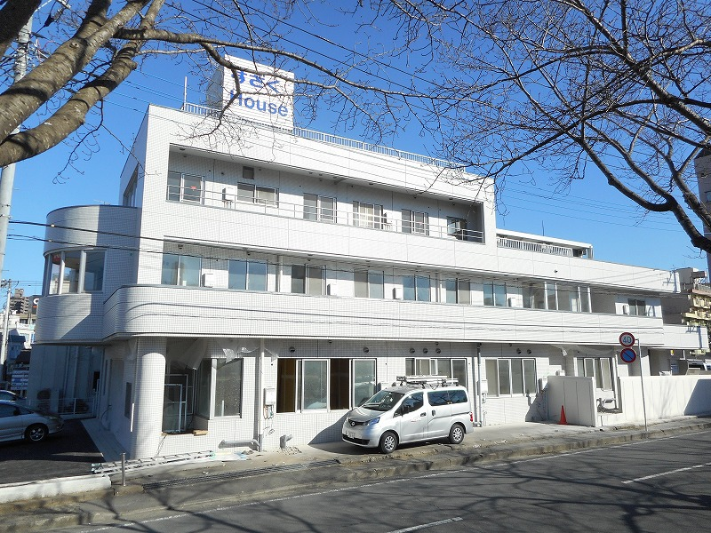 DSCN9006