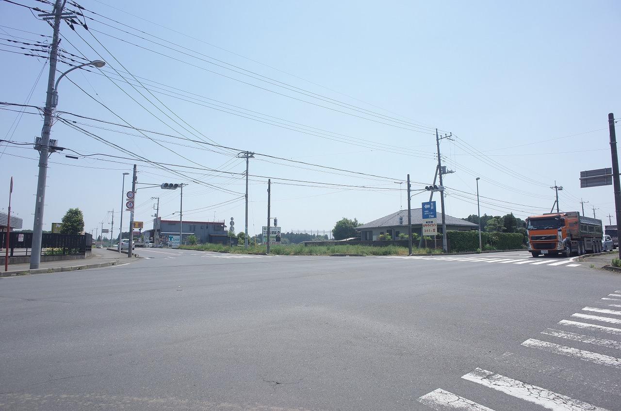現地 (2)